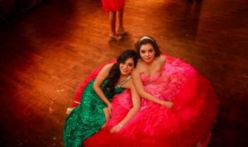 045_marisol_duarte_xv_anos_sweet_fifteen_sixteen_wedding_photography_candilejas_chihuahua-1200.jpg