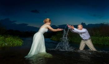 046_brenda_y_cesar_ttd_fotografía_bodas_wedding_photography_bridal_photoshot_trash_the_dress_chihuahua-1200.jpg