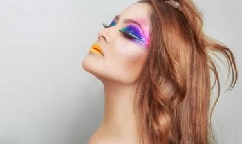04_dania_luna_fashion_photoshoot_sesion_moda_beauty_glamour_session_portrait_retrato_moda_chihuahua_make_up-1200.jpg