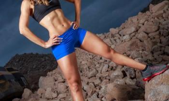 04_gaby_tamez_fitness_figure_fashion_workout_photoshoot_session_moda_beauty_sport_athlete_atletas_woman_gym-1200.jpg