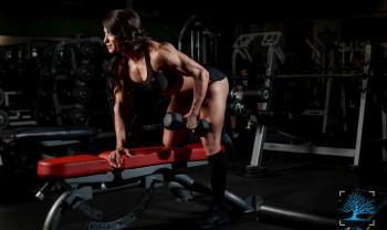 04_primavera_prieto_fitness_figure_fashion_workout_photoshoot_session_moda_beauty_sport_athlete_atletas_power_gym-1200.jpg