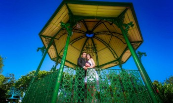04_rebeca_y_jonathan_ttd_fotografía_bodas_wedding_photography_bridal_photoshot_trash_the_dress_chihuahua-1200.jpg