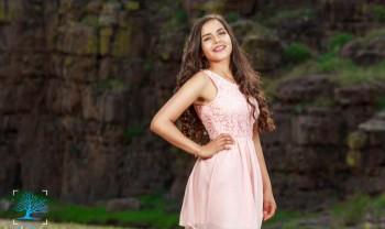 04_vanesa_varela_teen_teenager_sweet_fifteen_sixteen_wedding_quinceañera_photography_xv_anos_chihuahua-1200.jpg