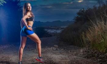 05_gaby_tamez_fitness_figure_fashion_workout_photoshoot_session_moda_beauty_sport_athlete_atletas_woman_gym-1200.jpg