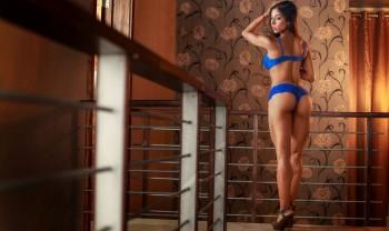 05_lorena_bucio_boudoir_photoshoot_woman_photography_glamour_session_sesion_fotografia_chihuahua_motel_hacienda_san_pedro-1200.jpg