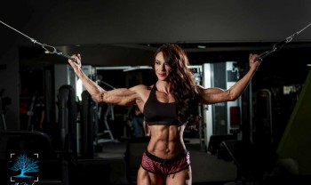 05_primavera_prieto_fitness_figure_fashion_workout_photoshoot_session_moda_beauty_sport_athlete_atletas_power_gym-1200.jpg