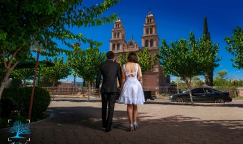 05_rebeca_y_jonathan_ttd_fotografía_bodas_wedding_photography_bridal_photoshot_trash_the_dress_chihuahua-1200.jpg