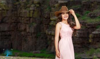 05_vanesa_varela_teen_teenager_sweet_fifteen_sixteen_wedding_quinceañera_photography_xv_anos_chihuahua-1200.jpg