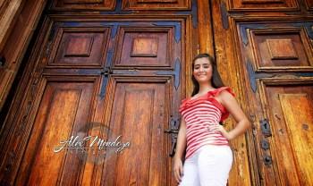 061_alejandra_editada-900.jpg