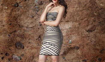 06_carolina_arras_fashion_photoshoot_sesion_moda_beauty_glamour_session_portrait_retrato_moda_chihuahua_make_up-1200.jpg