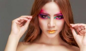 06_dania_luna_fashion_photoshoot_sesion_moda_beauty_glamour_session_portrait_retrato_moda_chihuahua_make_up-1200.jpg