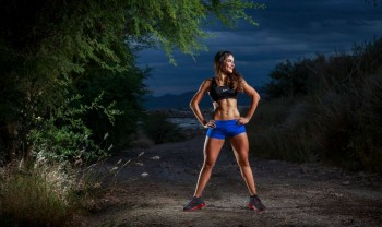 06_gaby_tamez_fitness_figure_fashion_workout_photoshoot_session_moda_beauty_sport_athlete_atletas_woman_gym-1200.jpg