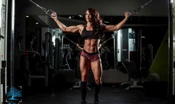 06_primavera_prieto_fitness_figure_fashion_workout_photoshoot_session_moda_beauty_sport_athlete_atletas_power_gym-1200.jpg