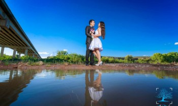 06_rebeca_y_jonathan_ttd_fotografía_bodas_wedding_photography_bridal_photoshot_trash_the_dress_chihuahua-1200.jpg