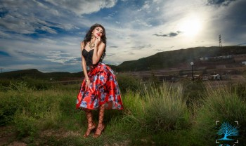 07_anahy_rico_fashion_photoshoot_sesion_moda_beauty_glamour_session_portrait_retrato_moda_chihuahua_make_up-1200.jpg