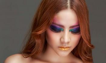 07_dania_luna_fashion_photoshoot_sesion_moda_beauty_glamour_session_portrait_retrato_moda_chihuahua_make_up-1200.jpg
