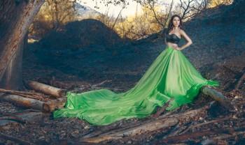 07_karen_lara_fashion_photoshoot_sesion_moda_beauty_glamour_session_portrait_retrato_moda_chihuahua_santa_isabel_el_terrero_huggo_mirhod-1200.jpg