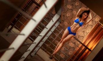 07_lorena_bucio_boudoir_photoshoot_woman_photography_glamour_session_sesion_fotografia_chihuahua_motel_hacienda_san_pedro-1200.jpg