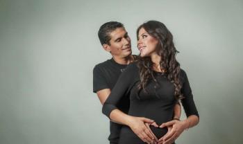 07_monica_jimenez_pps_pregnant_session_sesion_embarazo_maternity_photoshoot_fotografia_maternidad_el_rejon_chihuahua-1200.jpg