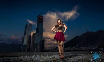 07_monterrey_2016_workshop_iluminacion_lighting_art_of_light_alex_mendoza_monterrey_iluminacion_fotografia_fashion-1200.jpg