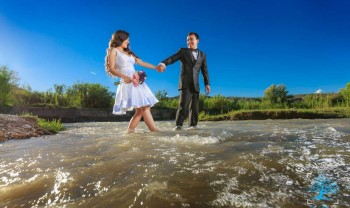 07_rebeca_y_jonathan_ttd_fotografía_bodas_wedding_photography_bridal_photoshot_trash_the_dress_chihuahua-1200.jpg