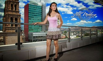 086_alejandra_editada-900.jpg