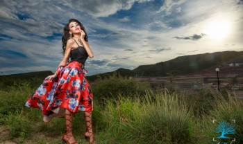 08_anahy_rico_fashion_photoshoot_sesion_moda_beauty_glamour_session_portrait_retrato_moda_chihuahua_make_up-1200.jpg