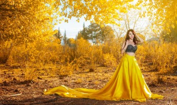 08_karen_lara_fashion_photoshoot_sesion_moda_beauty_glamour_session_portrait_retrato_moda_chihuahua_santa_isabel_el_terrero_huggo_mirhod-1200.jpg