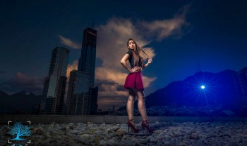 08_monterrey_2016_workshop_iluminacion_lighting_art_of_light_alex_mendoza_monterrey_iluminacion_fotografia_fashion-1200.jpg