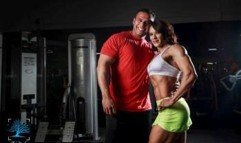 08_primavera_prieto_fitness_figure_fashion_workout_photoshoot_session_moda_beauty_sport_athlete_atletas_power_gym-1200.jpg