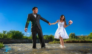 08_rebeca_y_jonathan_ttd_fotografía_bodas_wedding_photography_bridal_photoshot_trash_the_dress_chihuahua-1200.jpg
