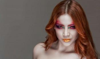 09_dania_luna_fashion_photoshoot_sesion_moda_beauty_glamour_session_portrait_retrato_moda_chihuahua_make_up-1200.jpg