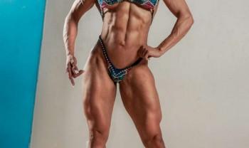 09_primavera_prieto_fitness_figure_fashion_workout_photoshoot_session_moda_beauty_sport_athlete_atletas_power_gym-1200.jpg