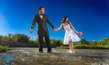 09_rebeca_y_jonathan_ttd_fotografía_bodas_wedding_photography_bridal_photoshot_trash_the_dress_chihuahua-1200.jpg