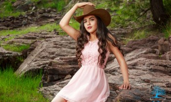 09_vanesa_varela_teen_teenager_sweet_fifteen_sixteen_wedding_quinceañera_photography_xv_anos_chihuahua-1200.jpg
