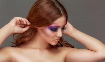 10_dania_luna_fashion_photoshoot_sesion_moda_beauty_glamour_session_portrait_retrato_moda_chihuahua_make_up-1200.jpg