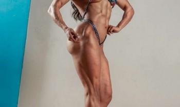 10_primavera_prieto_fitness_figure_fashion_workout_photoshoot_session_moda_beauty_sport_athlete_atletas_power_gym-1200.jpg