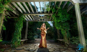 10_raleigh_workshop_iluminacion_lighting_art_of_light_alex_mendoza_monterrey_iluminacion_fotografia_fashion-1200.jpg