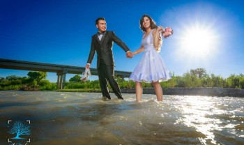 10_rebeca_y_jonathan_ttd_fotografía_bodas_wedding_photography_bridal_photoshot_trash_the_dress_chihuahua-1200.jpg