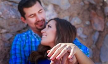 10_roxana_y_mario_pareja_engagement_session_compromiso_couple_photoshoot_wedding_photographer_bodas_chihuahua_camargo-1200.jpg