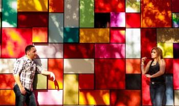 111_m+e_es_editada-900.jpg