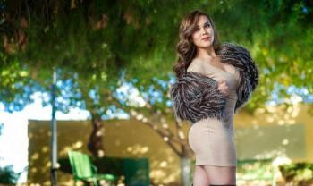 11_abril_jurado_fashion_photoshoot_sesion_moda_beauty_glamour_session_portrait_retrato_moda_chihuahua-1200.jpg