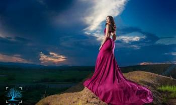 11_carolina_arras_fashion_photoshoot_sesion_moda_beauty_glamour_session_portrait_retrato_moda_chihuahua_make_up-1200.jpg