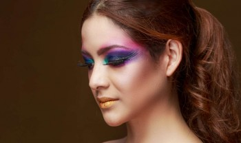 11_dania_luna_fashion_photoshoot_sesion_moda_beauty_glamour_session_portrait_retrato_moda_chihuahua_make_up-1200.jpg