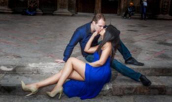 11_jessica_y_thomas_pareja_engagement_session_e-session_sesion_compromiso_couple_photoshoot_wedding_photographer_fotografia_bodas_photography_chihuahua_alex_mendoza-1200.jpg