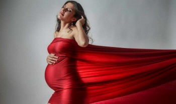 11_monica_jimenez_pps_pregnant_session_sesion_embarazo_maternity_photoshoot_fotografia_maternidad_el_rejon_chihuahua-1200.jpg