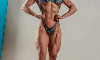 11_primavera_prieto_fitness_figure_fashion_workout_photoshoot_session_moda_beauty_sport_athlete_atletas_power_gym-1200.jpg