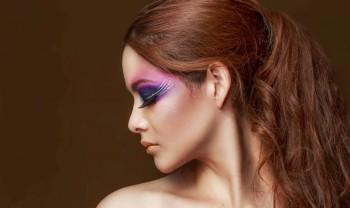 12_dania_luna_fashion_photoshoot_sesion_moda_beauty_glamour_session_portrait_retrato_moda_chihuahua_make_up-1200.jpg