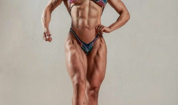12_primavera_prieto_fitness_figure_fashion_workout_photoshoot_session_moda_beauty_sport_athlete_atletas_power_gym-1200.jpg