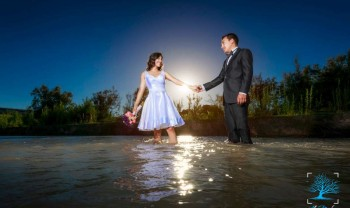 12_rebeca_y_jonathan_ttd_fotografía_bodas_wedding_photography_bridal_photoshot_trash_the_dress_chihuahua-1200.jpg